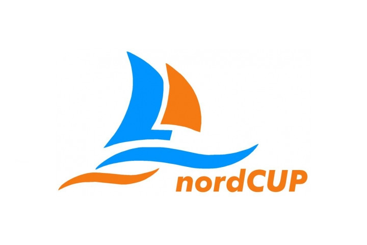 Baltic Sail Nord Cup